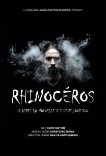 Rhinoafficheweb